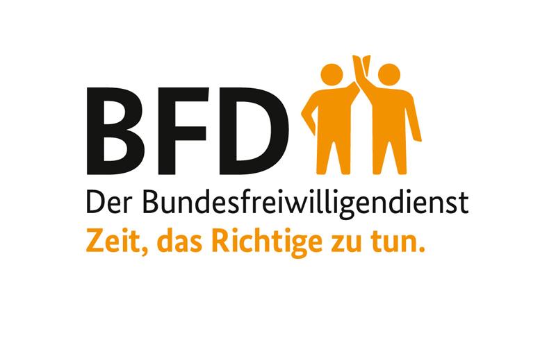 Bfd Logo 800x487 Px
