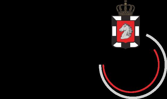 Logo Lklauenburg