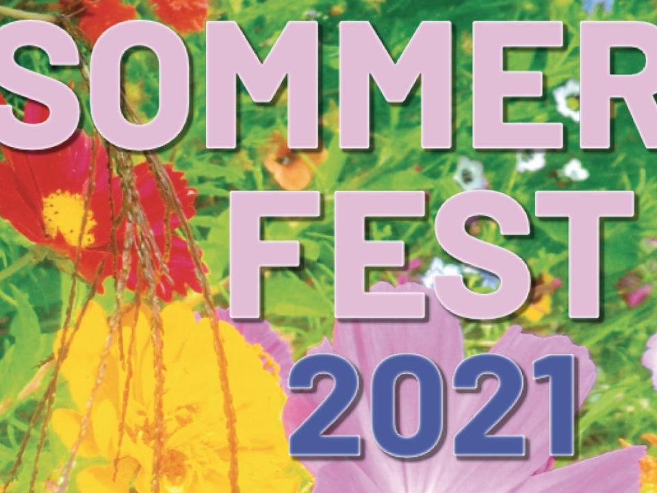 19 Sommerfest Flyer A6